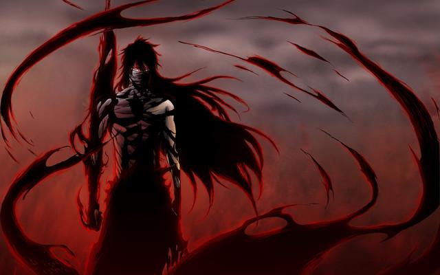 crunchyroll forum what would happen if ichigo used mugetsu and