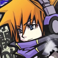 Crunchyroll - The World Ends with You: Final Remix Dated for
