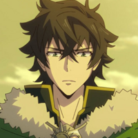 Crunchyroll - QUIZ: Which Hero From the Rising of the Shield Hero