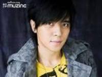 Luo Zhi Xiang