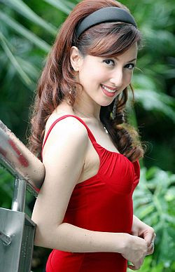 Cam bot malay girl hot mama shemale xxx