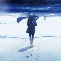 Un trailer pour le film Yuri!!! on ICE the movie: ICE ADOLESCENCE