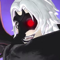 Crunchyroll - Tokyo Ghoul:re Call to Exist Game Arrives in