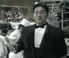 Shinichiro Ohta