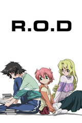 R.O.D.