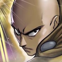Crunchyroll - Grand Summoners Gets Pumped with One-Punch Man