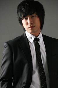 Doo Kang