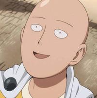crunchyroll feature aniwords how anime avatars explain life