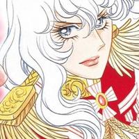 Crunchyroll Riyoko Ikeda Publicará Dos Capítulos Más De Su Manga La Rosa De Versalles