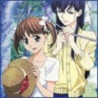 Maria-sama ga Miteru OVA