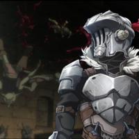 Crunchyroll - How Many Goblins Could a Goblin Slayer Slay?