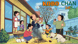 Kobo chan