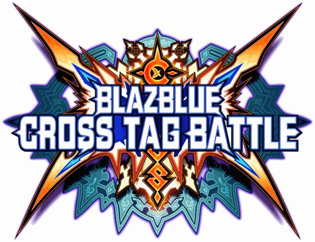 BBTAG logo