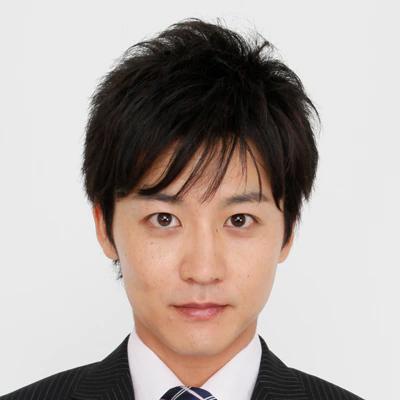 Takaoki Yamamoto