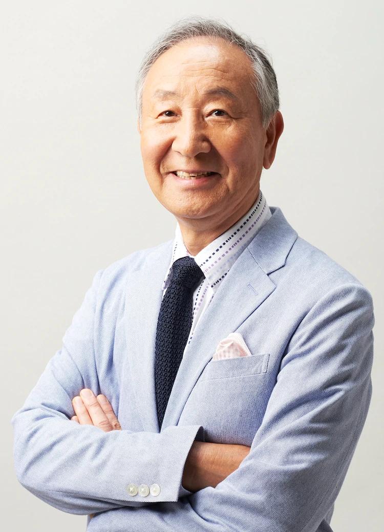 Keaton Yamada