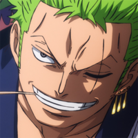 Crunchyroll - The Latest One Piece Gives Us A Moment We've Been