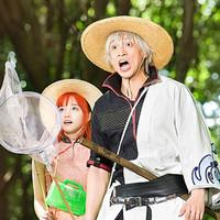 Crunchyroll Japan Box Office Gintama Still Going Strong In