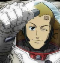 Best mature anime crunchyroll