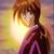 Kenshin_sama