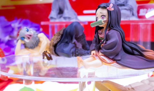 Mega Hobby Expo Autumn 2019