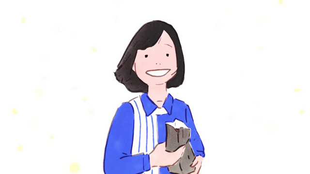 Studio Ghibli x Lawson