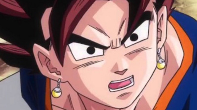 Crunchyroll Super Dragon Ball Heroes World Mission Is