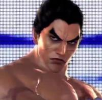 Crunchyroll Video Tekken Tag Tournament 2 And The Art Of Combos