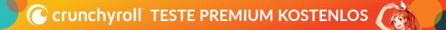 Premium Banner