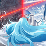 Концептуальный трейлер №4: дебют оригинального аниме Виви от Re: ZERO Creator