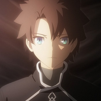 Fate/Grand Order Anime Film's 1st Part Gets New Release Date of December 5, 2020