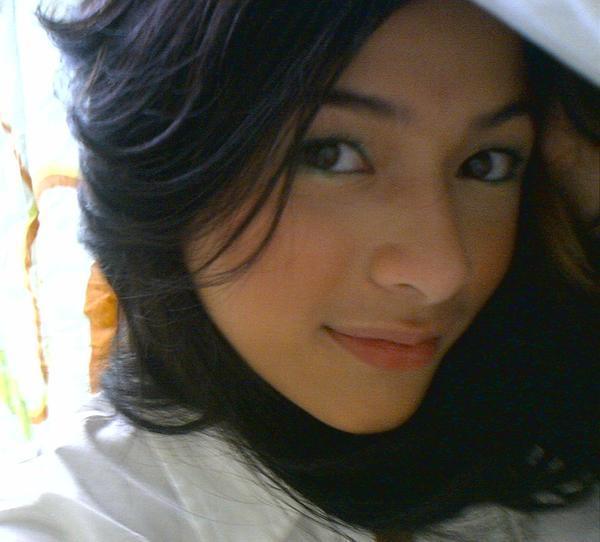 Filipina single mothers