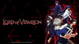 Lord of Vermilion: The Crimson King