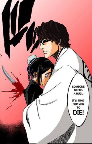 Crunchyroll Forum Animes Sexiest Psychopath Page 8