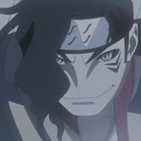 Crunchyroll - From Naruto to Boruto: How Loss and Vision Brought