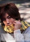yuki_n_jin