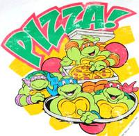 Crunchyroll Paramount Shuts Down Quot Ninja Turtles Quot Film Reboot