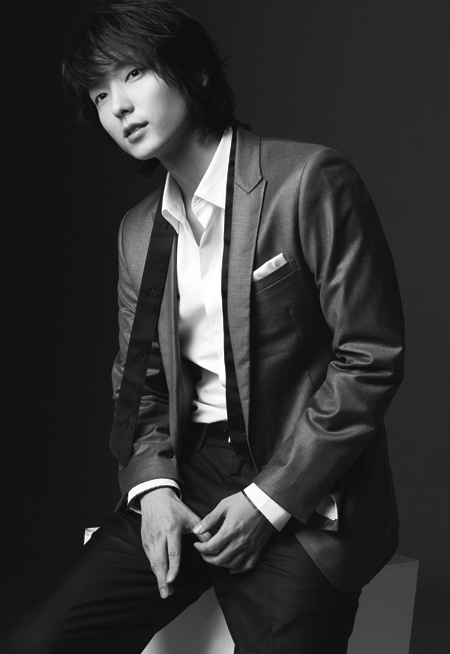 Best asian actor