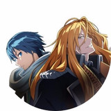 """Visual Published For Fall's """"Dies Irae"""" TV Anime"""