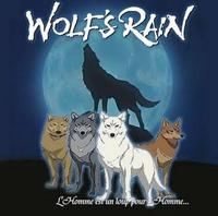 Wolfs Rain Tags Action Adventure Drama Fantasy Mystery Romance Science Fiction Supernatural Post Apocalyptic