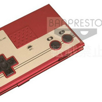 Crunchyroll banprestos mixes work and play with its famicom for the japanese exchanging business cards is like a handshake and one way to express your individuality is with a custom business card case colourmoves