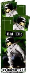 Eld_Elle