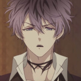"""Second """"Diabolik Lovers More, Blood"""" Anime Preview Goes Online"""