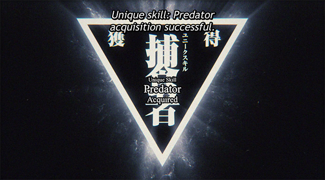 predator rimuru skill tree that time i got reincarnated as a slime