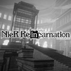 Square Enix celebrará el 2 de febrero una emisión dedicada a NieR Re[in]carnation