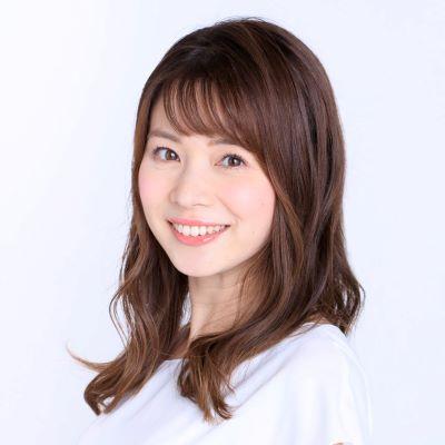 Reina Minagawa