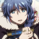 """Rock Out with the New """"Chain Chronicle"""" Prologue"""