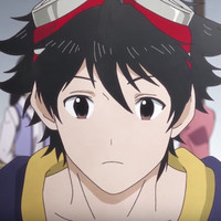 Crunchyroll - Digimon Survive RPG Shows Off Its Full Opening
