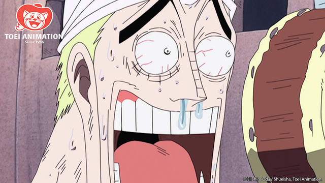 Crunchyroll - Ranking All 49 One Piece Anime Arcs (Yes, Even The Filler)
