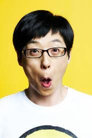 Kang Gary datovania pieseň jihyo
