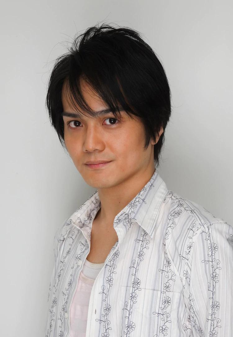 Ir Inoue
